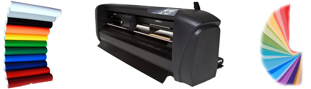 HG Printing-design